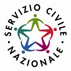 Avvio Servizio Civile Nazionale: 'Guardare al futuro indagando il passato'